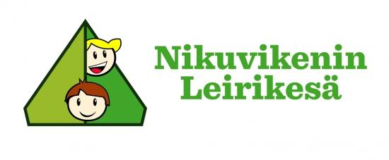 Nikuvikenin Leirikesä