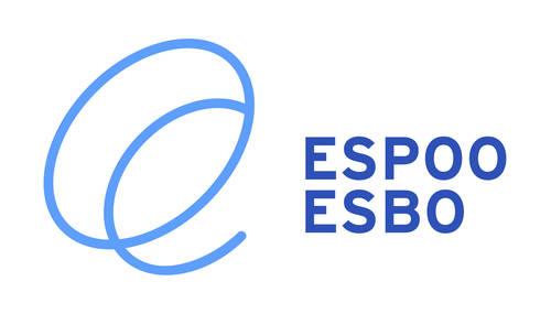 Espoon kaupunki: logo