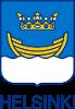 Helsingin kaupunki tukee toimintaa.