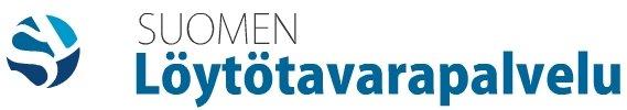 Suomen Löytötavarapalvelu